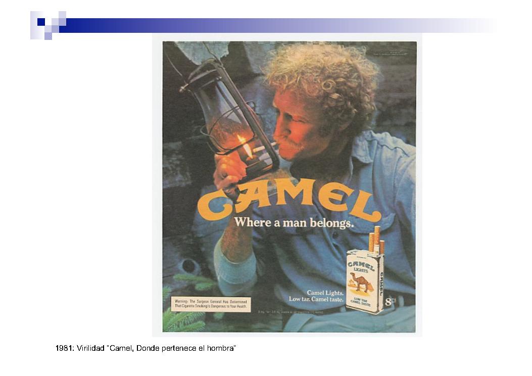 A Directiva comunitaria sobre a publicidade de tabaco